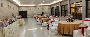 Corporate Catering Services in Kolkata