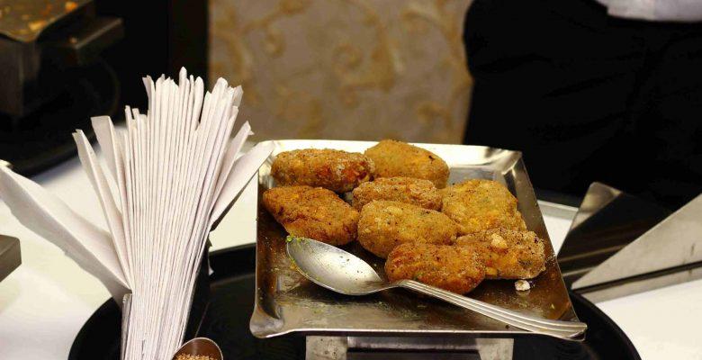 Soyabean-kabab-La-Fiesta