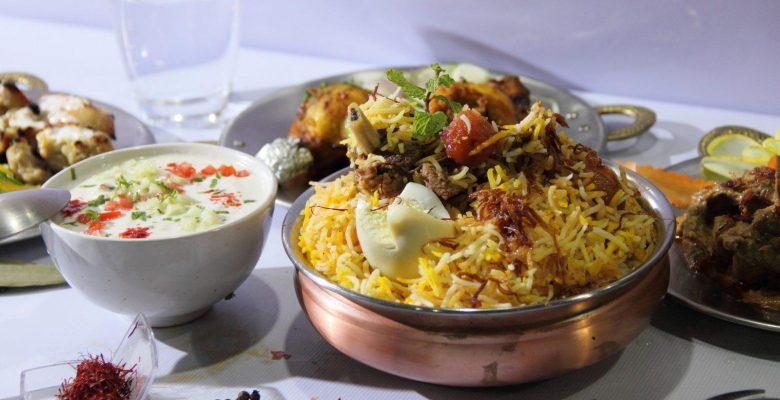 Sultan-Restaurant-Mutton-Biryani--e1498645598500