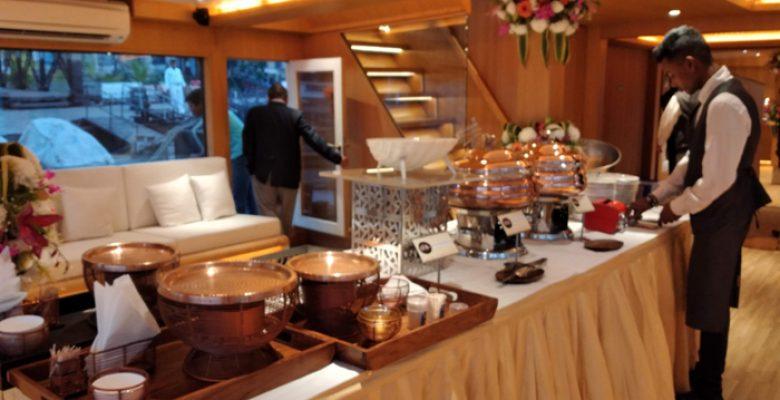 best wedding catering service in Kolkata