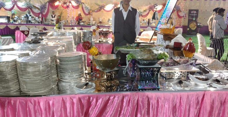 best caterers in kolkata
